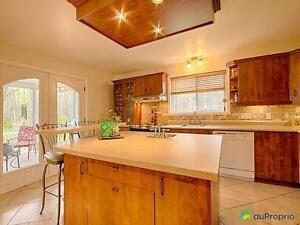 309 900$ - Bungalow à vendre à Gatineau Gatineau Ottawa / Gatineau Area image 4