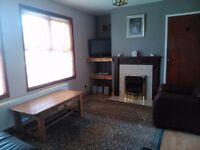 Clean Tidy Orlet Bungalow for Rent in Maguiresbridge