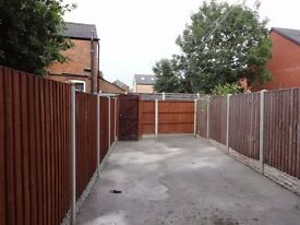2 Bedroom House to Let, Pear Tree, Derby