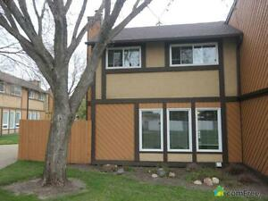 $214,500 - Condominium for sale in Edmonton - Southeast