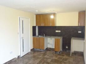 ***ONE BEDROOM FLAT - LE3***
