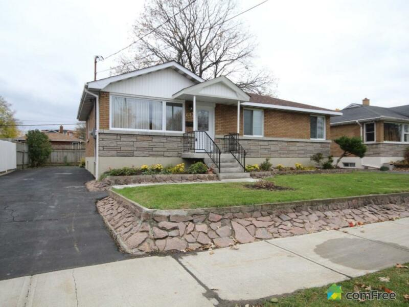 209 900 bungalow for sale in cornwall houses for sale cornwall kijiji