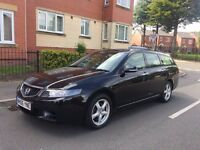 Honda ACCORD Diesel,12 months mot,very good condition,call me 07424464229