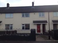 3 Bedroom Terraced House for Rent on Redcar Road East in South Bank