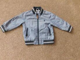 Boys Next jacket - excellent condition