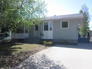 Great Family Home in Humboldt for Rent