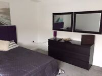 EXECUTIVE Very Large Room 2 at 74 Austhorpe Road including all bills