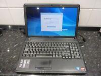 Lenovo G555 Laptop
