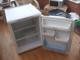 Hotpoint Future larder fridge