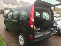 Man & Van / Car and Driver / mobility lift Best rates , same day