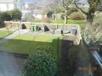 2 Bed Flat 1C Hay Terrace Arbroath