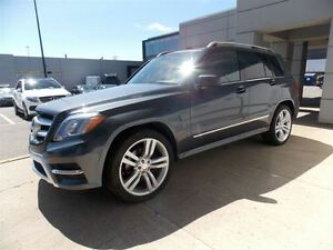 2013 Mercedes-Benz GLK-Class GLK350, Ensemble chrome