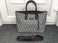 Handbag Immaculate Condition