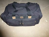 Heavy Duty Extra Large travel bag. Like New