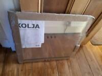 Ikea KOLJA mirror new