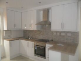 2 Bed Flat On Waverley Road With Parking Available Now £995.00 ***NO AGENCY FEES***