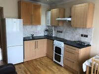 Vegetariens preferred for 1 bed flat available in Wemb park