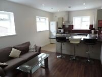 4 Bedroom Newly Refurbished Flat on Wyeverne Road, Cathays. **340.00 per person**