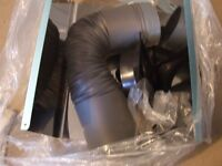 2 Wiis, Weights and Bench, Camera, Kurio and more individual items Grab a bargain