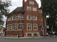 Large B1 office space in heart of Shoreditch, 985 sq ft