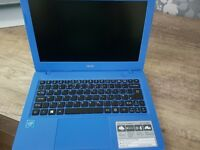 For sale Acer laptop