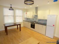 A Very well presented two double bedrooms flat on Junction Road, South Ealing, London, W5 4XP