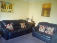 Clean/Tidy lady seeks similar to share my house. £300pcm including bills. Double/twin room