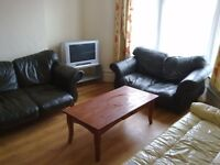 Student / Family property only 3min from Uni