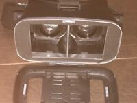 Android Gear VR for sale