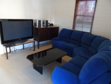 TENERIFFE FULLY FURNISHED CHARACTER COTTAGE 235 SMALL ST Newstead Brisbane North East Preview