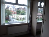 One Bedroom to rent in a shared property, all bills included, whalley range