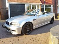 Bmw m3 Not s3 rs m5