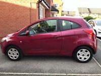 2009 ford ka £2000 ONO