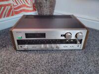 Sony amplifier. ( No offers ) .