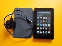 Amazon FIRE 7'' Tablet (5th generation)