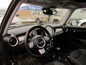 2010 MINI Cooper | LEATHER | ROOF London Ontario image 8