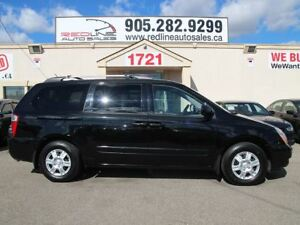 2010 Kia Sedona WE APPROVE ALL CREDIT