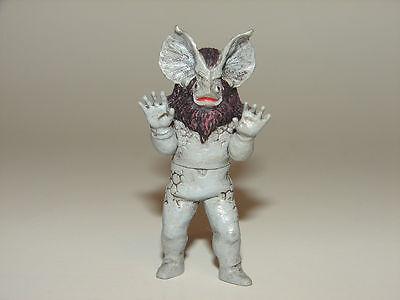 Icarus Seijin Figure   Ultraman Charaegg Gashapon Set  Godzilla