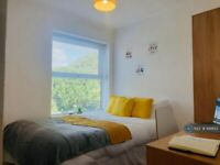 1 bedroom in Findon Road, Brighton, BN2 (#941855)