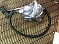 """""""SAFFE"""" Electric hoover ..fab condition and working order"""