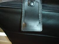 targus laptop travel bag new condition never used