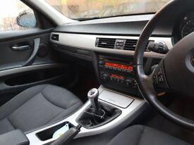 BMW 3 Series SE 320i 94000 miles