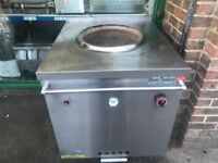 TANDOORI GAS OVEN CATERING COMMERCIAL FAST FOOD KITCHEN CAFE KEBAB CHICKEN BBQ RESTAURANT SHOP BAR