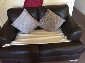 Sofa (3 Seater + 2 Seater)
