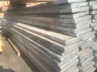 Used ~ Scaffold Boards ~ 3.9m