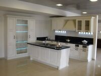 Liakos fitted kitchens