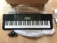 Casio CTK 2200 Keyboard