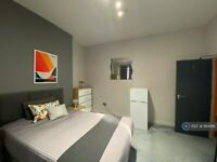 1 bedroom in Stanwell Road, Ashford, TW15 (#1164188)