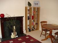 Roundhay 1 bedroom S/C Flat in detached house LS8 1NX