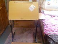 scribers desk REF:GT188